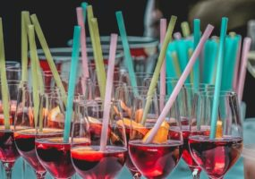 Make Your Celebration Extra Special With These Fun Graduation Party Ideas