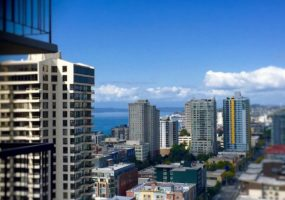 Top 10 Benefits of Growing a Family in a Condo