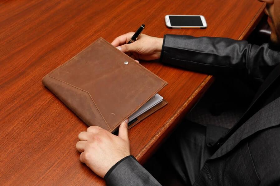 condo buying tips prepare documents