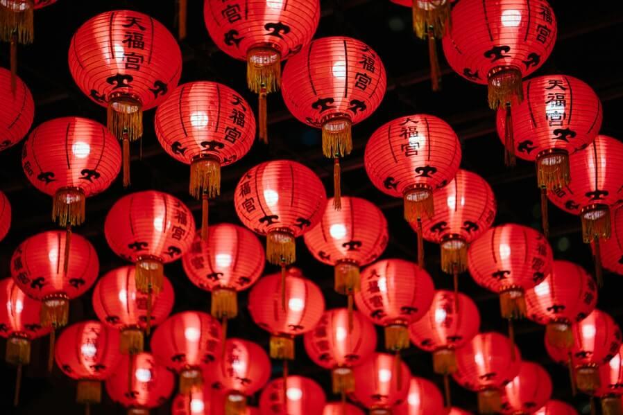 feng shui condo decor the lowdown