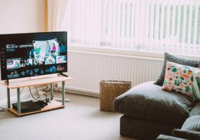 Shoo Away Negativity And Make Your Condo More Relaxing With These Tips