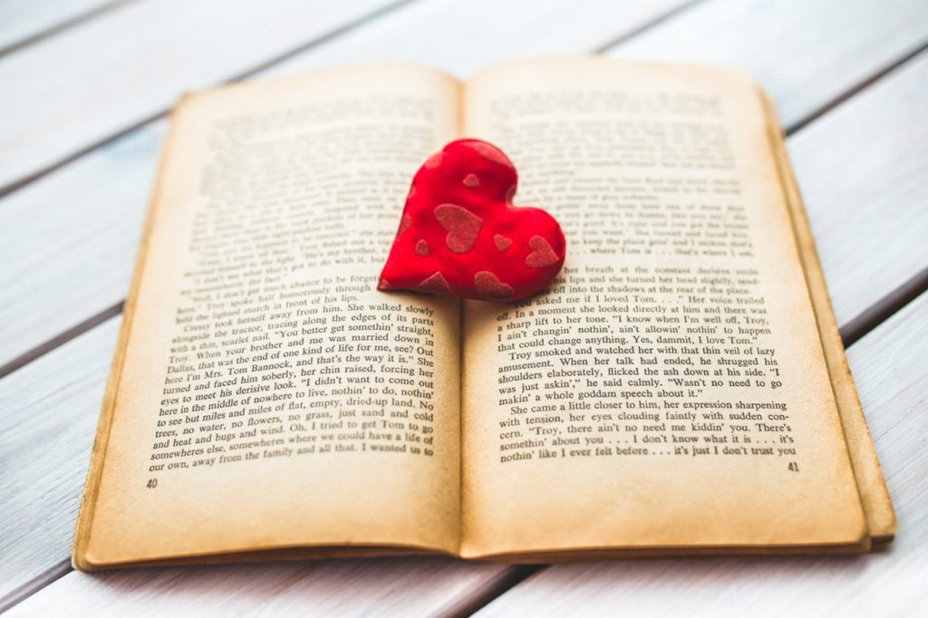 Get Crafty With Your Kids With These 14 Creative Valentine DIYs