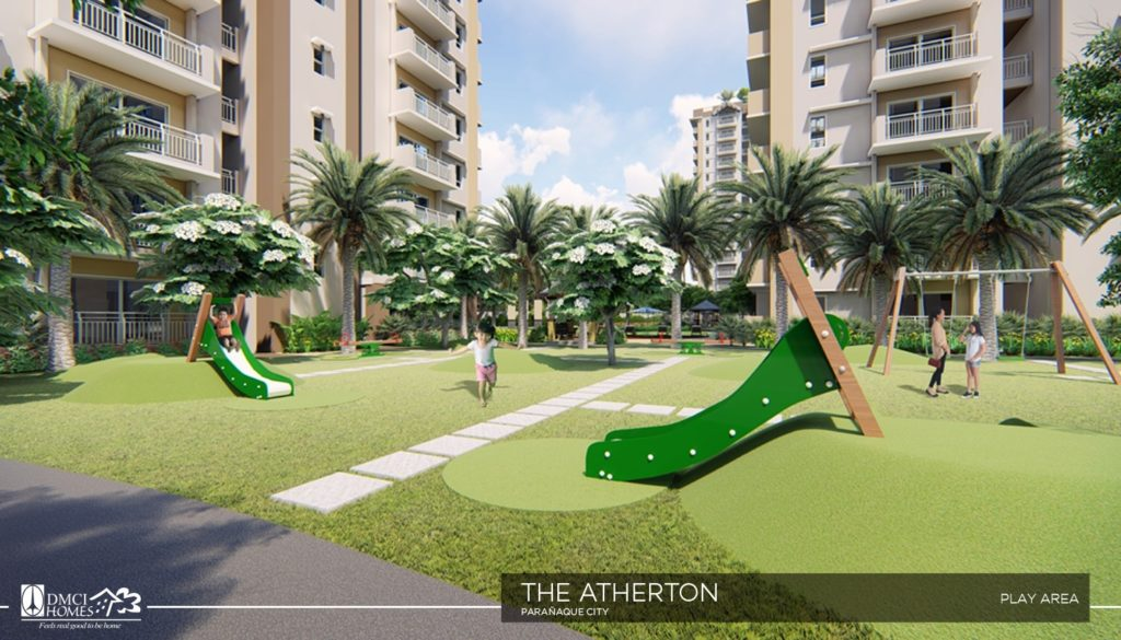 The Atherton-Play-Area-large