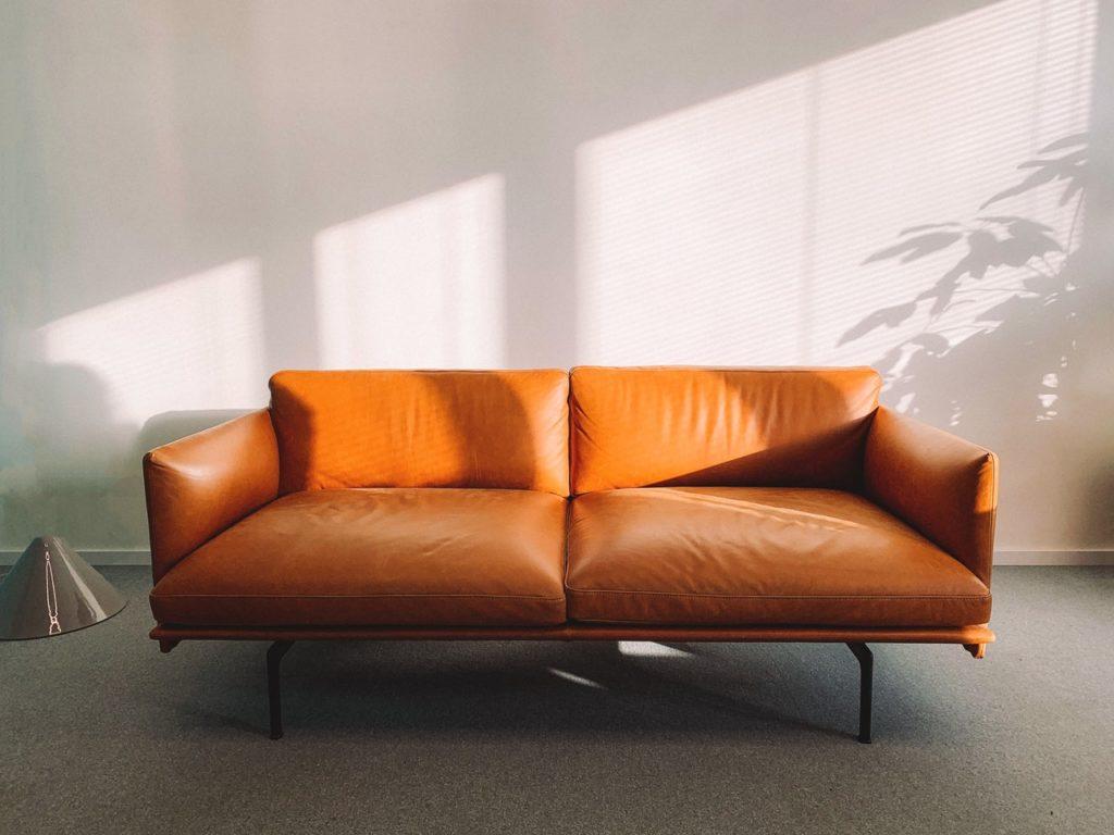 classic furniture sofa