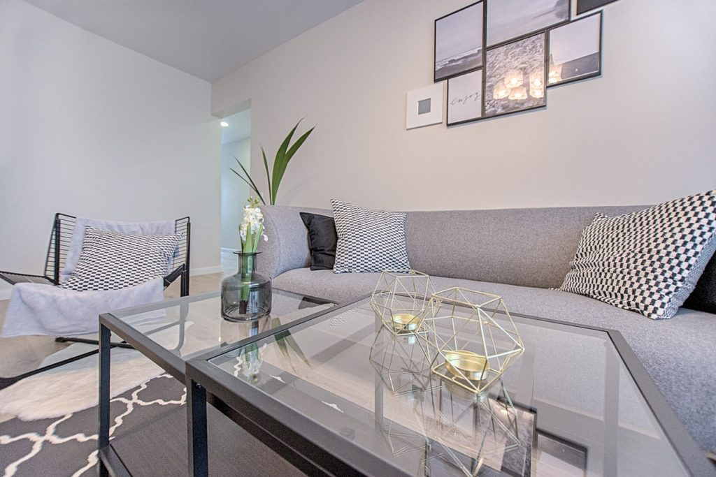 25 Gorgeous Interior Design Ideas For Your Condo Home