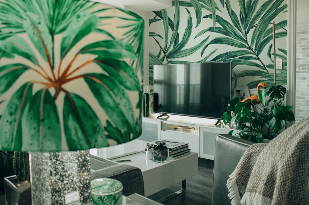 25 Gorgeous Interior Design Ideas For Your Condo Home
