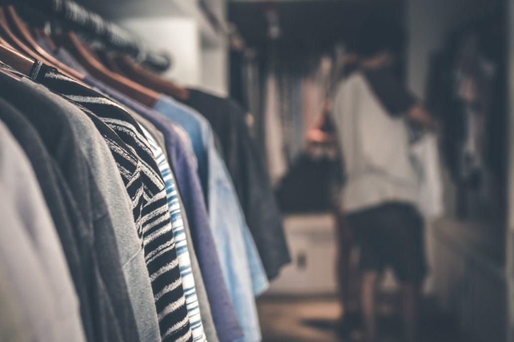 wardrobe fix