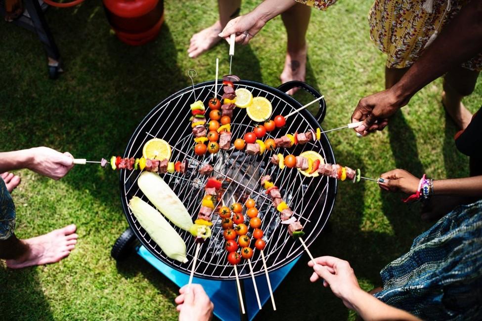 Photo courtesy by rawpixel.com via Pexels.com