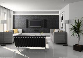 7 Condo Interior Design Ideas for Travelers