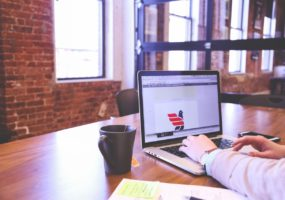 Hone Your Freelancer Skills with These 15 Online Courses