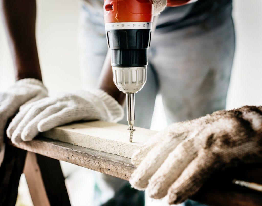 home repairs min