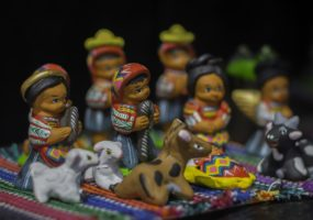 10 Local Products by Indigenous Tribes To Decorate Your Condo