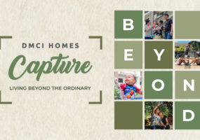 JOIN: Capture Photo Contest 2019 | Living Beyond the Ordinary