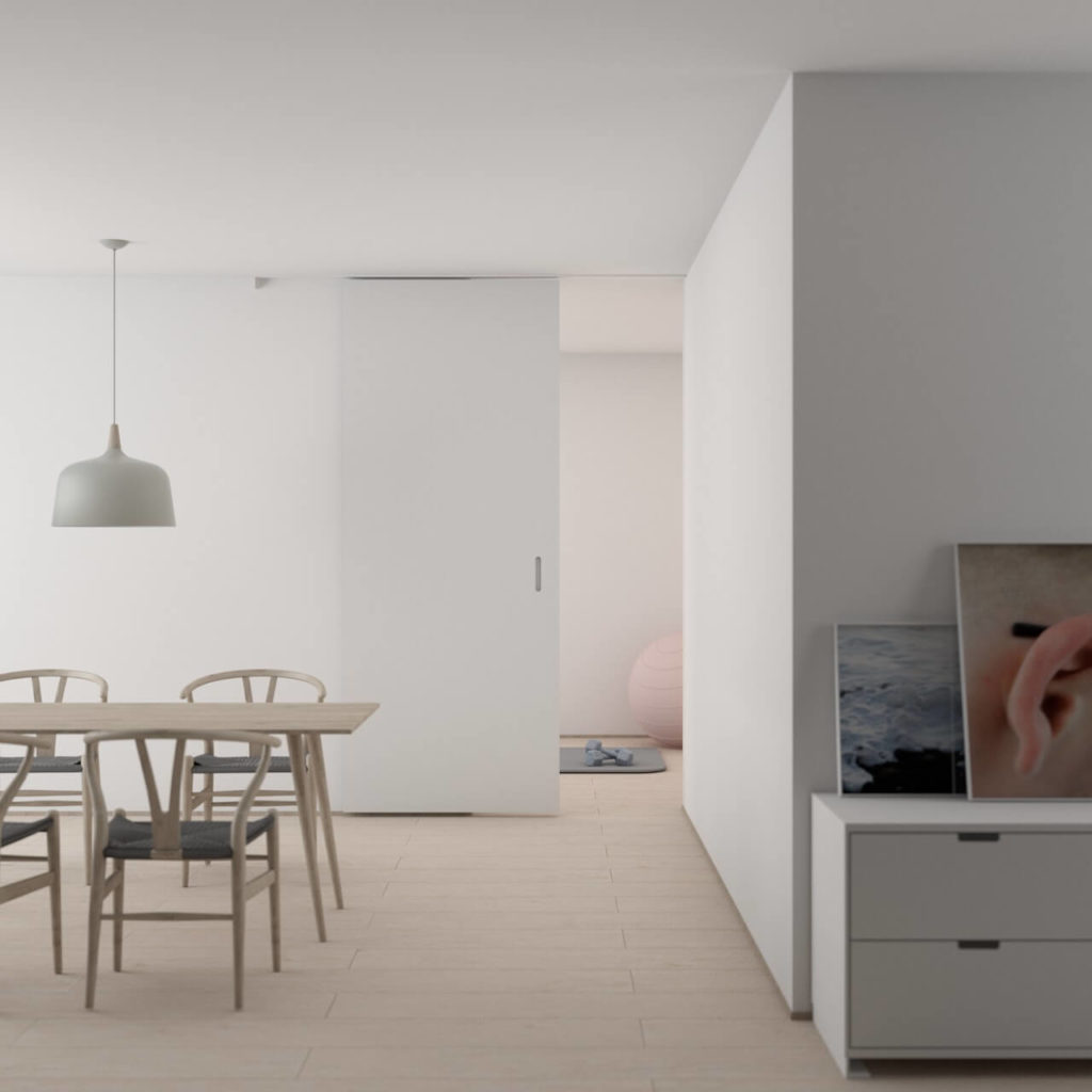 safe flooring