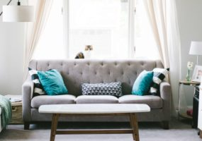 12 Feng Shui Tips You Should Consider Before Buying a Condo