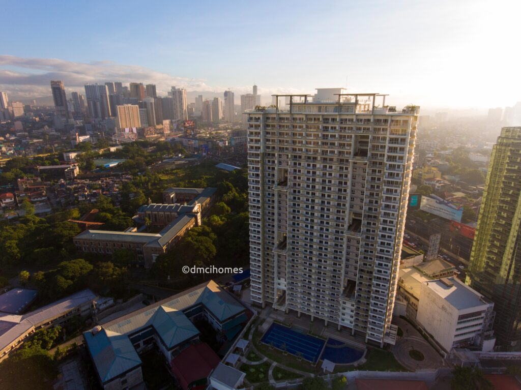 11 Compelling Reasons Why You Should Invest in DMCI Homes
