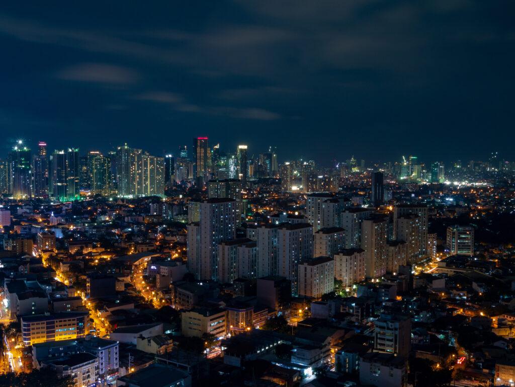 Mandaluyong City: Metro Manila's Hub for Millennials