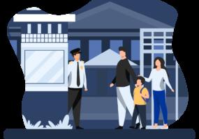 Condo Safety and Security Checklist