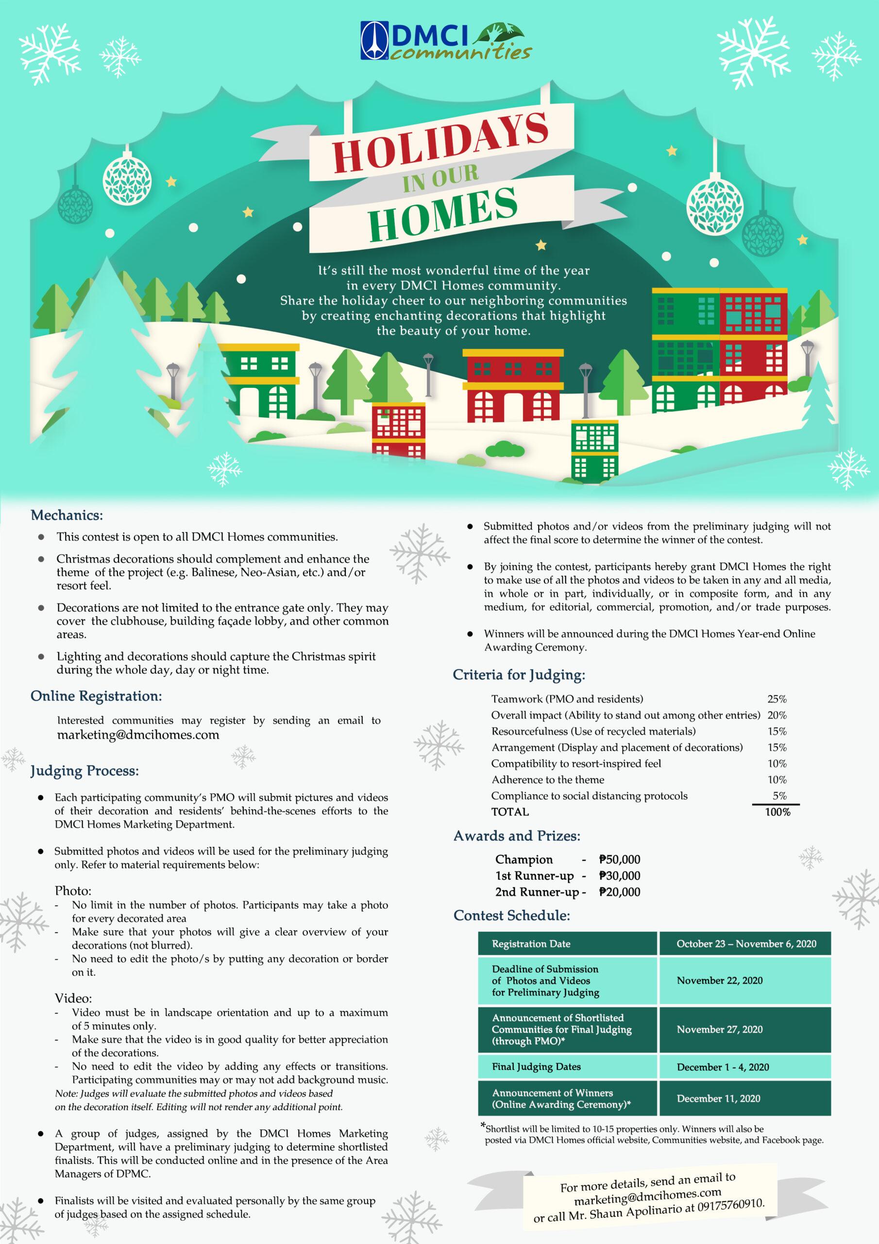 dmci-communities-holiday-decor