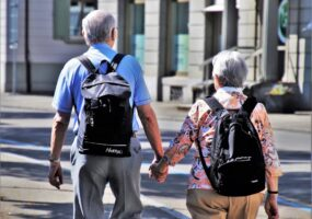 7 Ways On How to Manage Condo Safety for Elders