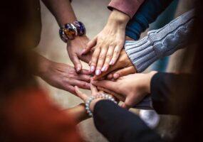 Stories upon Storeys: DMCI Community Life In Lockdown