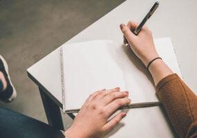 The New Normal Condo Checklist for Condo Owners and Investors