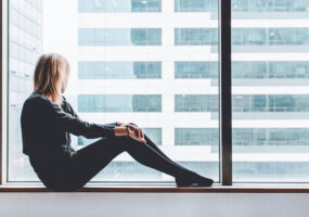 10 At-home Self-care Tips to Boost Your Serotonin
