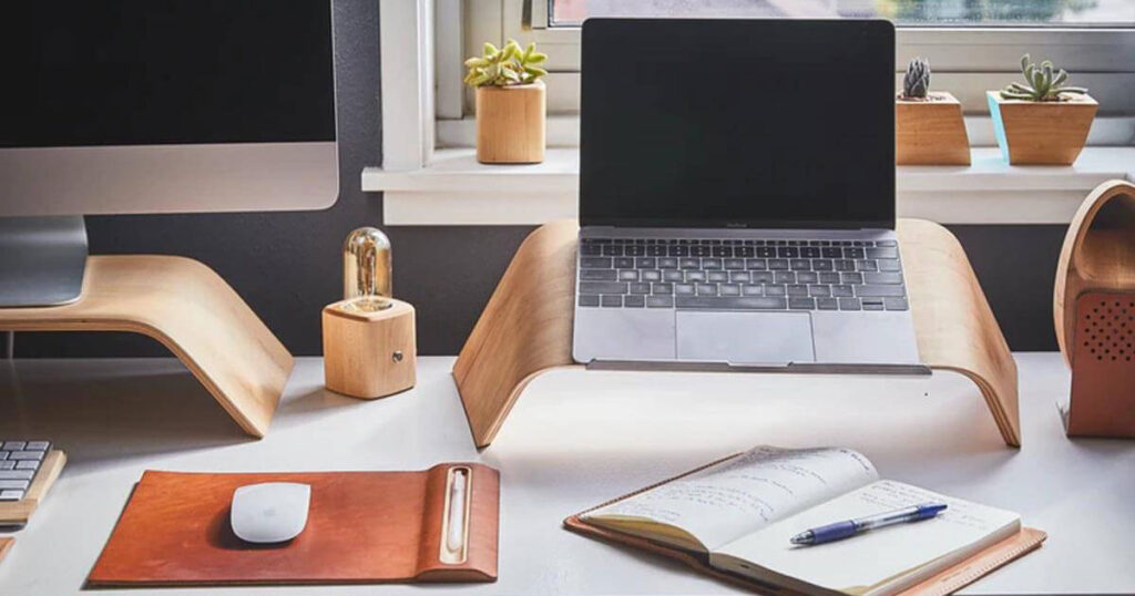 12 Best Work-From-Home Tools You Should Have