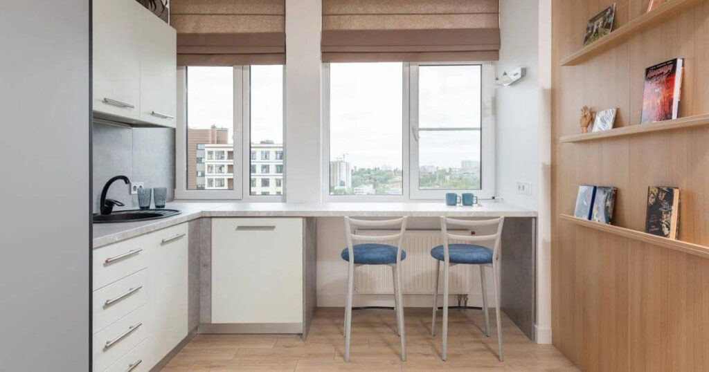5 Benefits of Minimalist Interior Design for Your Condo Home