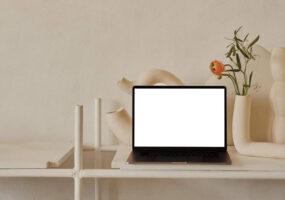 10 Minimalist Approach to a Cozy Interior Design