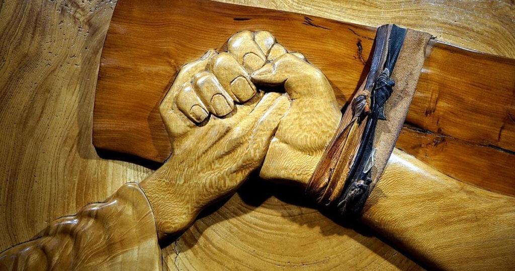 8 indigenous Home Decor to Celebrate Filpino Culture