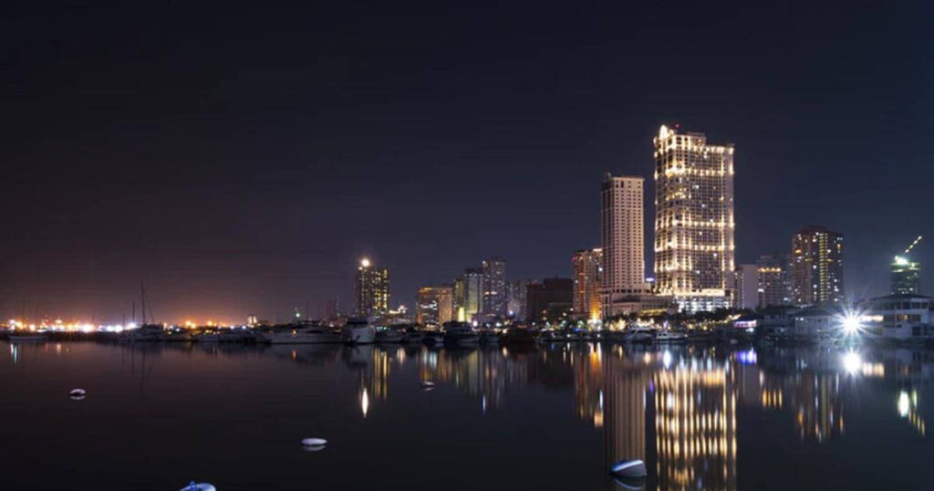 8 Great Things About Living in Pasig City