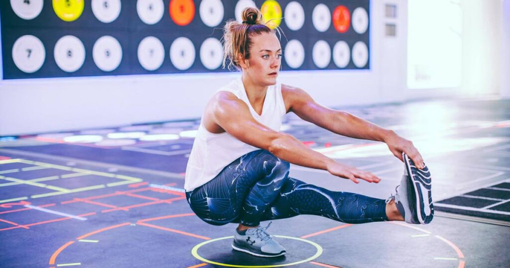 Seven Easy Home Workouts You Can Do Without Equipment